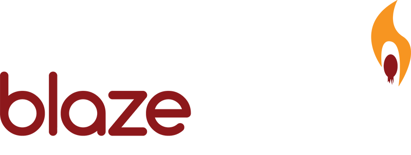 Blaze Digital Web Design Geraldton