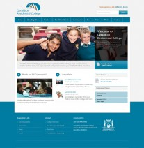Geraldton-Residential-College-Home-Page
