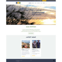 batavia-coastcare-network-home-page