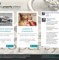 harmony-property-solutions-home-page